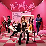 New York Dolls One Day It Will Please Us To Remember Even This