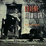 Graeme Allwright Le Jour De Clarte