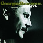 Georges Brassens Bobino 64, Vol.14