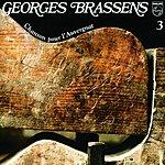 Georges Brassens Chanson Pour L'Auvergnat, Vol.3