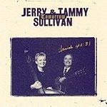 Jerry Sullivan Tomorrow