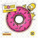 Hans Zimmer The Simpsons Movie: The Music