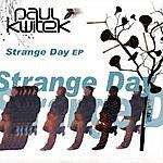 Paul Kwitek Strange Day EP