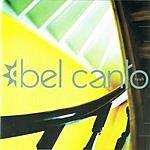 Bel Canto Rush