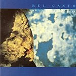 Bel Canto White-Out Conditions