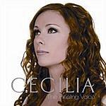 Cecilia The Healing Voice