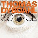 Thomas Dybdahl Science
