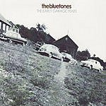 The Bluetones The Early Garage Years
