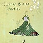 Clare Burson Thieves