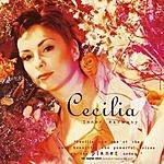 Cecilia Inner Harmony