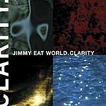 Jimmy Eat World Clarity (Bonus Tracks)