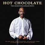 Hot Chocolate Hot Chocolate: The Essential Collection