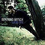 Bertrand Betsch BB Sides