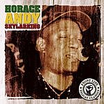 Horace Andy Skylarking: The Best Of Horace Andy