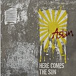 Aslan Here Comes The Sun / No One Ever Listens