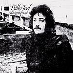 Billy Joel Cold Spring Harbor