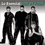 Son By Four Lo Esencial Son By Four (Salsa Version)