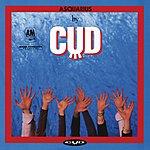 Cud Asquarius (Bonus Tracks)