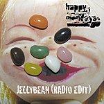 Happy Mondays Jellybean (2-Track Single)
