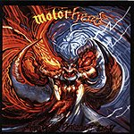 Motörhead Another Perfect Day (Bonus Tracks)
