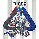 Tunng Bricks (Single)