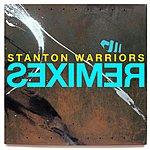 Stanton Warriors Stanton Warriors Remixes EP