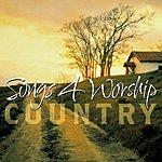 Rebecca Lynn Howard God Is In The House (Single)