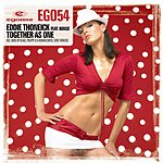 Eddie Thoneick Together As One (6-Track Remix Maxi Single)