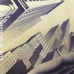 Phil Manzanera Listen Now