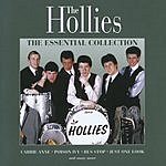 The Hollies The Essential Collection