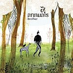 Annuals Brother (Live)(Single)