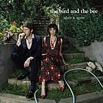 The Bird & The Bee Again & Again (Hotel Room Bossanova Version)(Single)