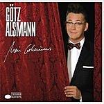 Götz Alsmann Mein Geheimnis (Live Bonus Tracks)