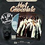 Hot Chocolate A's, B's & Rarities: Hot Chocolate