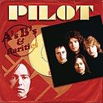 Pilot A's, B's & Rarities: Pilot