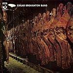 The Edgar Broughton Band Edgar Broughton Band (Remastered)