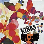 The Kinks Face To Face