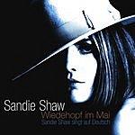 Sandie Shaw Wiedehopf Im Mai: Sandie Shaw Singt Auf Deutsch