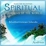 Andreas Mediterranean Islands