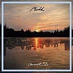 Mudd Claremont 56 (3-Track Single)