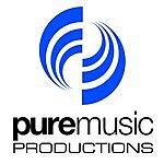 DJ Paulo Feel My Pulse (2-Track Single)