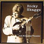 Ricky Skaggs Bluegrass Rules!