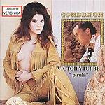 Victor Yturbe Piruli Condicion