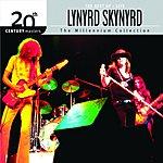 Lynyrd Skynyrd 20th Century Masters - The Millennium Collection: The Best Of Lynyrd Skynyrd, Vol.2 (Live)