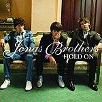 Jonas Brothers Hold On (Single)