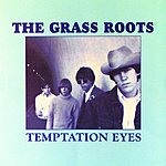 The Grass Roots Temptation Eyes