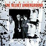 The Velvet Underground The Best Of The Velvet Underground
