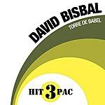 David Bisbal Torre De Babel Hit Pack (3-Track Single)