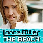 Lance Miller The Beach (Single)