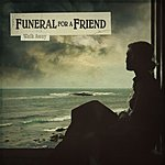 Funeral For A Friend Walk Away (3-Track Maxi-Single)